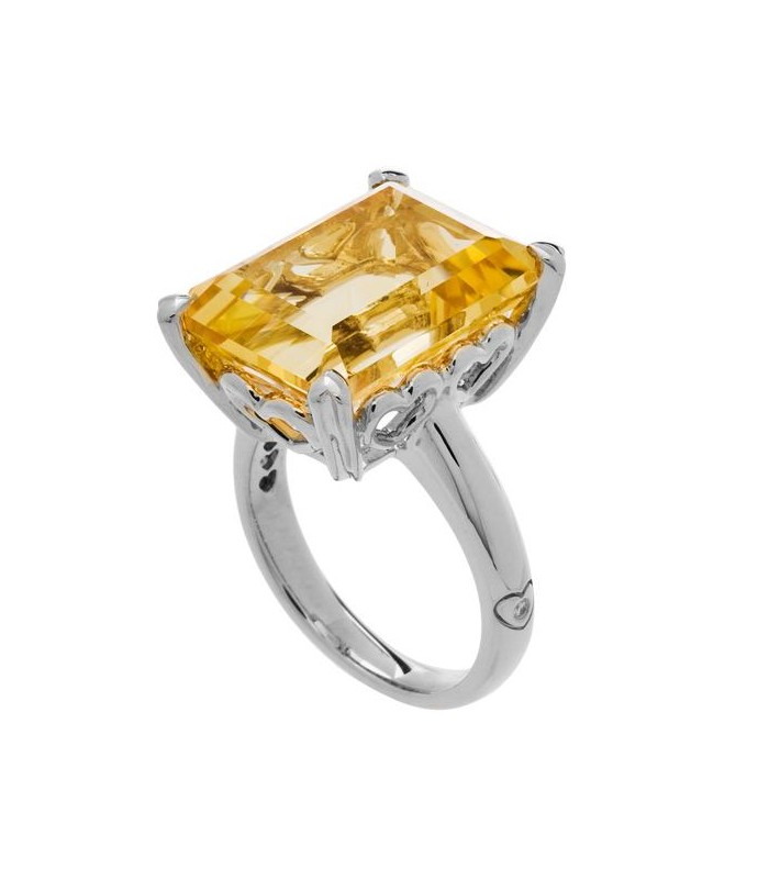 white barkev s citrine gold madeira ring rings