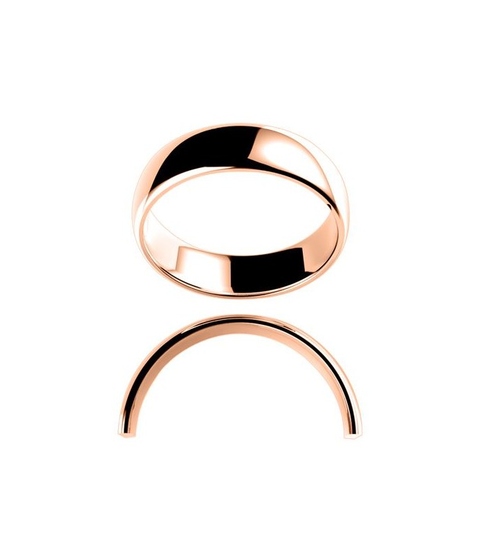 ring couples plating carbide gold classic wedding woman in rings item accessories lover jewellery band tungsten bridal for man alliance dome from jewelry bands