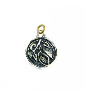 More about Sandals Grenada Island Nutmeg Pendant 925 Sterling Silver
