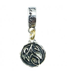More about Sandals Grenada Island Nutmeg Bead Charm Sterling Silver