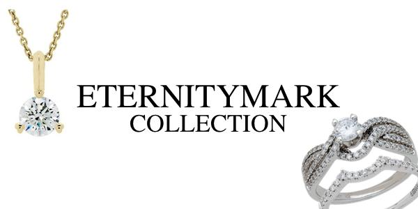 Eternitymark Exclusive