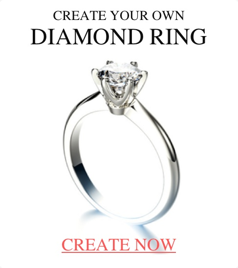 Design diamonds rings