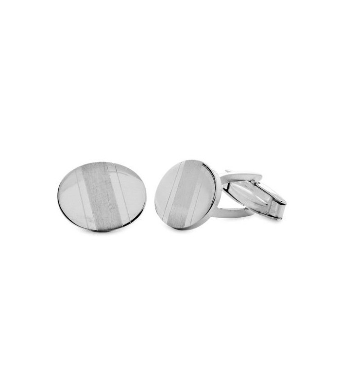 SOMETHING DAPER | CUFFLINKS
